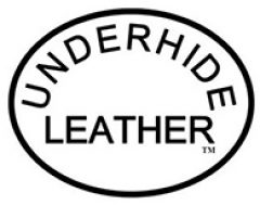 UNDERHIDE LEATHER